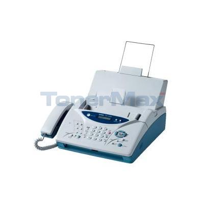 Brother FAX-1030e